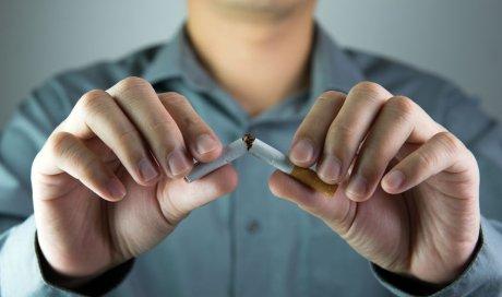 Arrêt du tabac avec hypnothérapeute