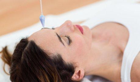 Hypnothérapeute pour adolescent