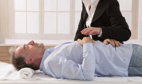 Apprendre à gérer son stress par hypnose